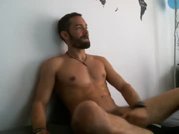 [02-06-20] freeworldtraveler webcam video from Chaturbate