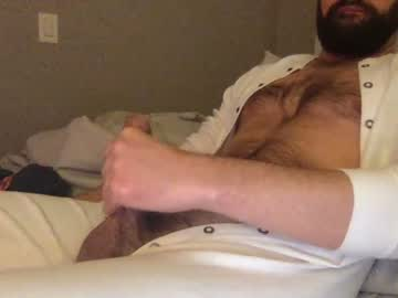 [04-02-20] tom_7h7 record private sex video