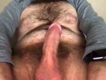 [26-02-21] wiskykyle record private XXX video from Chaturbate.com