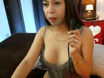 [25-10-21] laurendy toying record