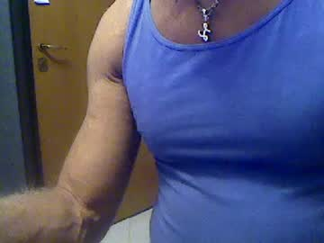[31-08-20] whaddehell private show from Chaturbate.com