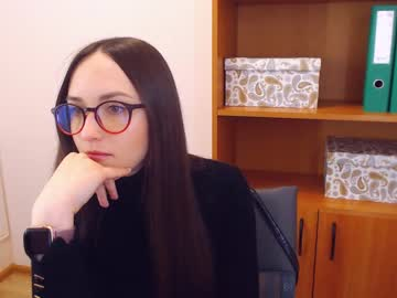 [28-04-20] nancy_honey private XXX video from Chaturbate