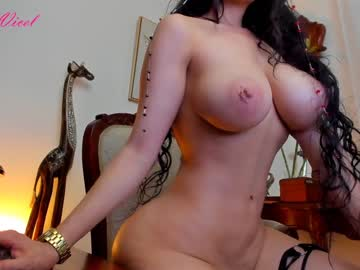[17-10-20] arlyn_vicel record public show video from Chaturbate.com