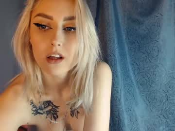 [20-10-20] fantastic_sexy_girl record webcam video from Chaturbate.com