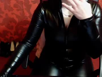 [26-05-20] domanabel private XXX video from Chaturbate