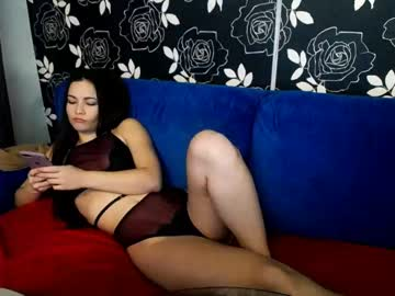 [05-01-21] kay_cakes_ record show with toys from Chaturbate