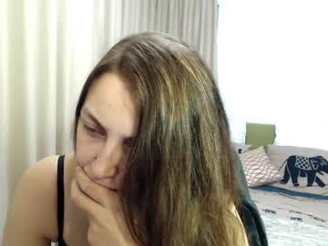 [17-06-20] gloryaaa record private webcam from Chaturbate