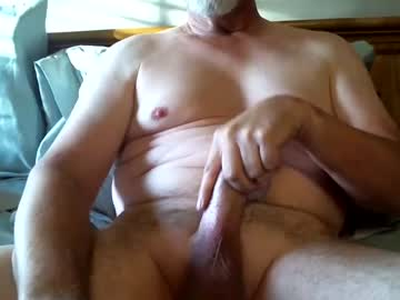 [09-07-21] hornybigt4 record show with toys from Chaturbate