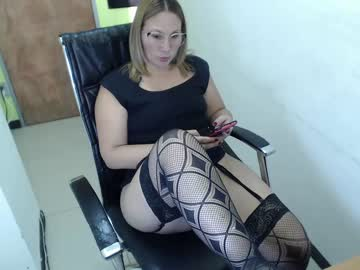 [25-05-20] milf_mery blowjob video from Chaturbate.com