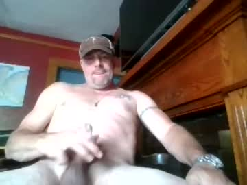 [05-05-20] tarheelstud record private show from Chaturbate