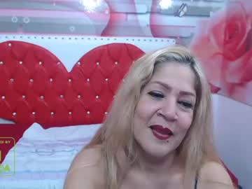 [10-08-20] dirty_mommy_ record premium show from Chaturbate.com