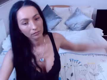 [02-02-20] good_lover4you record show with cum from Chaturbate.com