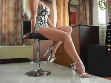 [14-04-21] honeycandy777 private sex video from Chaturbate