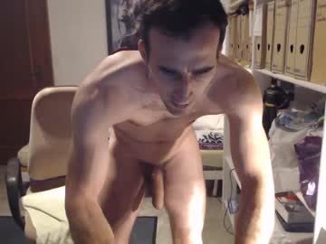 [11-10-20] hottyman25 record public webcam