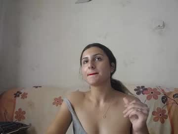 [04-07-20] nicoleever cam video from Chaturbate.com