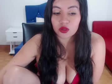[11-03-21] pregnantsweet18 record blowjob video from Chaturbate.com