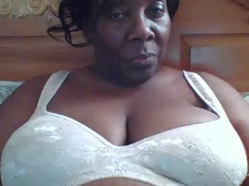 [25-05-20] brownsugar00 record cam video from Chaturbate