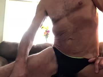 [15-10-21] nicethickbulge record private webcam from Chaturbate