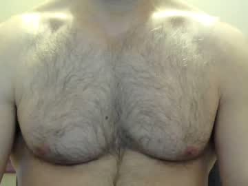 [21-09-20] sexyhunkster2018 public show from Chaturbate