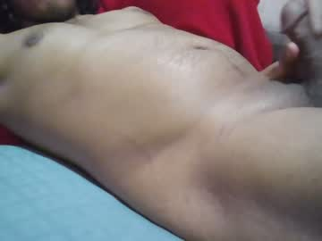 [06-01-21] toyboy4u4 chaturbate video with toys