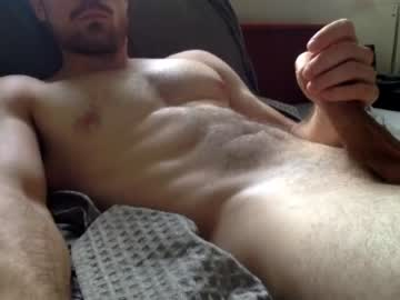 [04-05-20] bigcollegecock69690 chaturbate private show video