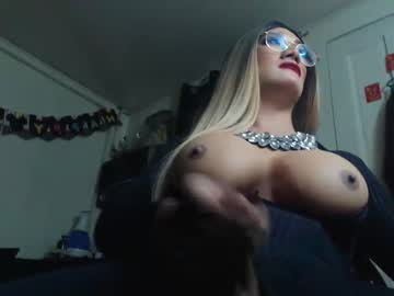 [28-06-20] goddessofbigtitsncock private XXX video from Chaturbate
