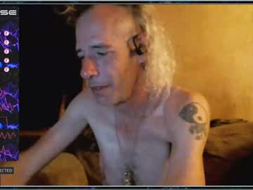 [24-10-21] beanlick3r record private XXX video from Chaturbate