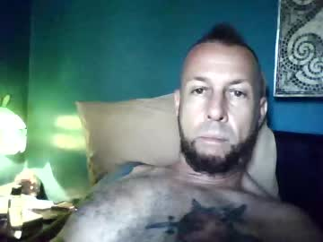 [14-01-21] hornyman6970 record private show from Chaturbate
