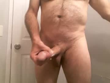 [15-10-21] scofielddrums record private show from Chaturbate