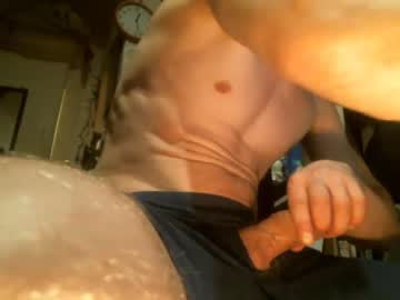 [13-09-20] 8inches4you2 chaturbate cam video