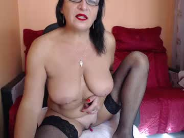 [30-09-20] maryasweety private from Chaturbate.com