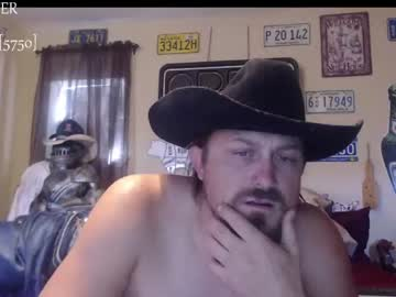 [06-12-20] rdnck1980 cam video from Chaturbate