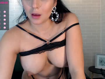 [14-09-20] ariana_cruz1 show with toys from Chaturbate.com