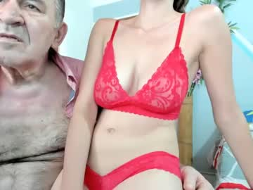 [06-07-20] romulscherries record private show from Chaturbate