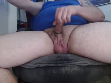 [08-08-20] djthick record public show from Chaturbate