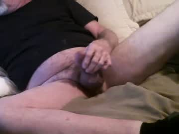 [14-05-20] hl23798q show with toys from Chaturbate.com