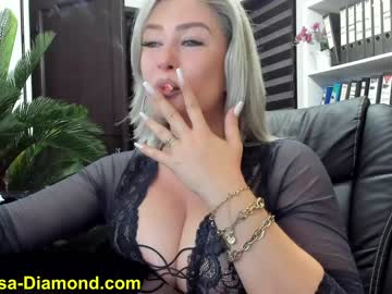 [08-06-21] lisa2018 private show from Chaturbate.com