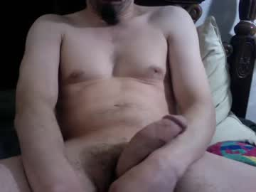 [01-08-20] needs2hands2 private XXX show from Chaturbate.com