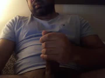 [15-06-20] melb19887 private sex show from Chaturbate.com