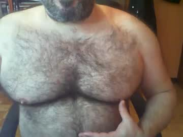 [17-11-20] mikeyhotbear record public show from Chaturbate.com