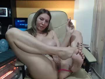 [07-02-20] beautifulwomen89 show with toys from Chaturbate.com