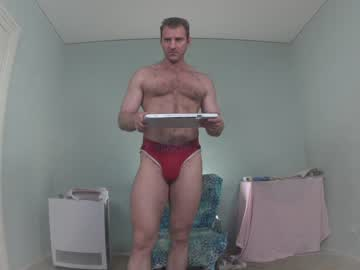 [17-02-21] hott_ass record private show video from Chaturbate.com