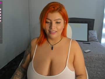 [19-03-20] laurasophya public show from Chaturbate