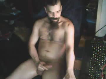 [06-05-20] gargamoelle private sex show from Chaturbate