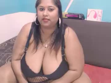 [07-08-20] indiancandy100 record private sex video from Chaturbate