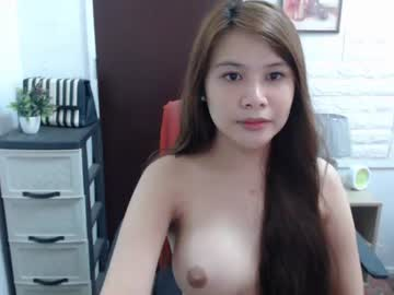 [09-09-20] urdreambigcockts record private show from Chaturbate.com