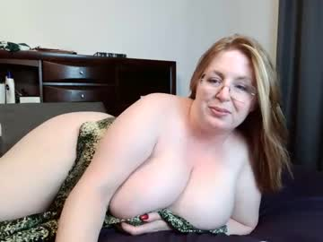 [22-06-21] fionadarling37 record video with toys from Chaturbate