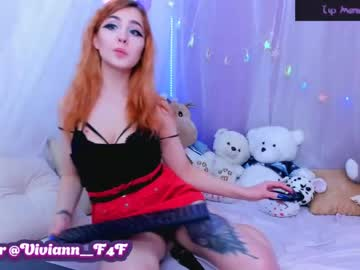 [19-04-20] goldviviann public show video from Chaturbate