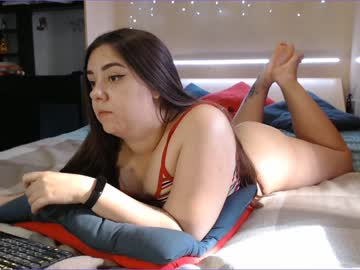 [01-10-20] kathryncann record private from Chaturbate