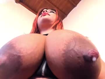 [15-04-20] bhiankha_new private sex video from Chaturbate